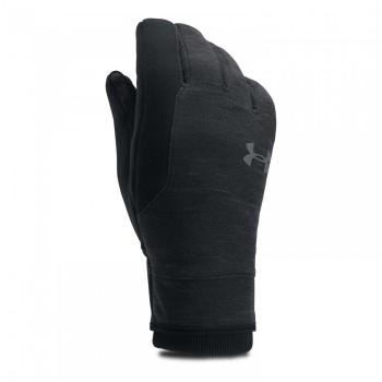 Перчатки Under Armour Reactor Quilted Glove 1300085-001 - купить (заказать), узнать цену - Охотничий супермаркет Стрелец г. Екатеринбург