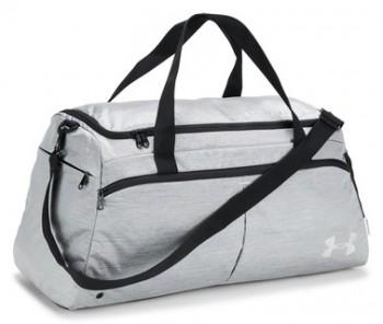 Спортивная сумка Under Armour Undeniable Duffle M (Women) - купить (заказать), узнать цену - Охотничий супермаркет Стрелец г. Екатеринбург