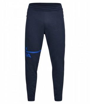 Штаны для бега Under Armour Tech Terry Tapered Pant - купить (заказать), узнать цену - Охотничий супермаркет Стрелец г. Екатеринбург