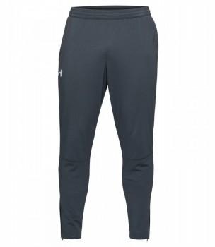 Штаны для бега Under Armour Sportstyle Pique Track Pant - купить (заказать), узнать цену - Охотничий супермаркет Стрелец г. Екатеринбург