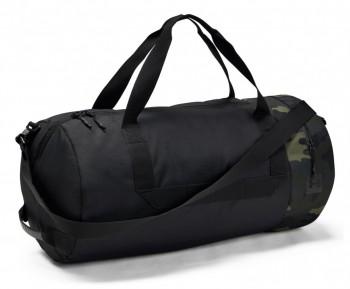 Спортивная сумка Under Armour Sportstyle Duffle 1316576-001 - купить (заказать), узнать цену - Охотничий супермаркет Стрелец г. Екатеринбург