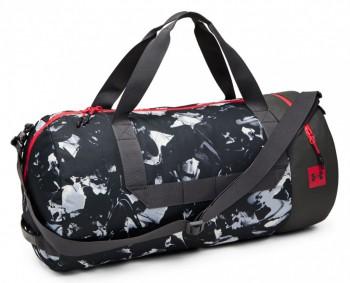 Спортивная сумка Under Armour Sportstyle Duffle 1316576-003 - купить (заказать), узнать цену - Охотничий супермаркет Стрелец г. Екатеринбург