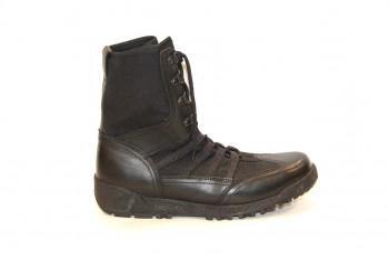 Ботинки мужские Garsing Shark Leather 132 с высоким берцем - купить (заказать), узнать цену - Охотничий супермаркет Стрелец г. Екатеринбург
