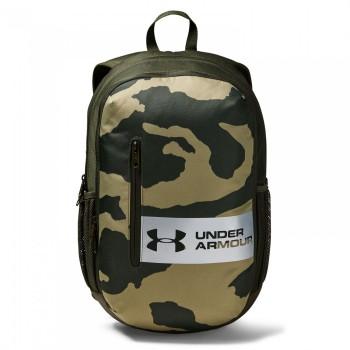 Рюкзак Under Armour Roland Backpack 1327793-331 - купить (заказать), узнать цену - Охотничий супермаркет Стрелец г. Екатеринбург