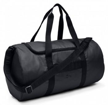 Спортивная сумка Under Armour Favorite Duffle (Women) 1327797-010 - купить (заказать), узнать цену - Охотничий супермаркет Стрелец г. Екатеринбург