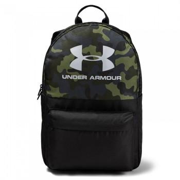 Рюкзак Under Armour Loudon Backpack 1342654-290 - купить (заказать), узнать цену - Охотничий супермаркет Стрелец г. Екатеринбург