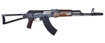 МА-136-05 к.7,62х39 карабин самозарядный L-415 (М-Армз) - купить (заказать), узнать цену - Охотничий супермаркет Стрелец г. Екатеринбург