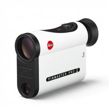 Дальномер Leica Pinmaster-II 7х 10-800м - купить (заказать), узнать цену - Охотничий супермаркет Стрелец г. Екатеринбург
