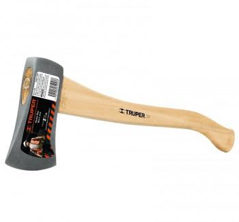 Топор 565 гр с деревянной рукояткой HC-1-1/4 14950 - купить (заказать), узнать цену - Охотничий супермаркет Стрелец г. Екатеринбург