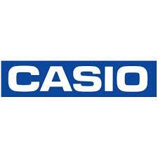 CASIO - купить (заказать), узнать цену - Охотничий супермаркет Стрелец г. Екатеринбург
