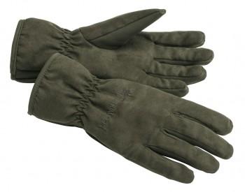 Перчатки EXTREME PADDED цвет Mossgreen - купить (заказать), узнать цену - Охотничий супермаркет Стрелец г. Екатеринбург