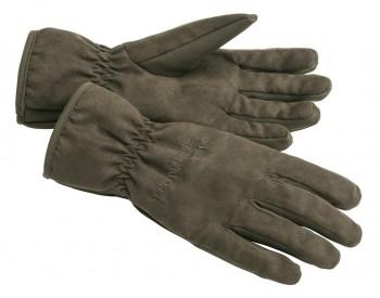 Перчатки EXTREME PADDED цвет Suede brown - купить (заказать), узнать цену - Охотничий супермаркет Стрелец г. Екатеринбург