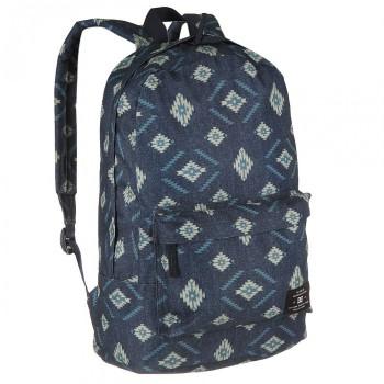Рюкзак ADYBP03002-TMS1 - купить (заказать), узнать цену - Охотничий супермаркет Стрелец г. Екатеринбург