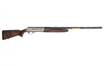Browning к.12х76 №116ZX08123 - купить (заказать), узнать цену - Охотничий супермаркет Стрелец г. Екатеринбург