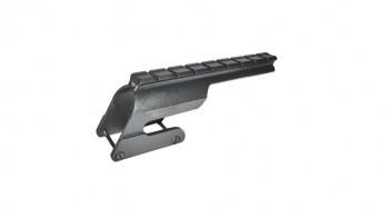 База weaver - MP-155 (Combat) - купить (заказать), узнать цену - Охотничий супермаркет Стрелец г. Екатеринбург