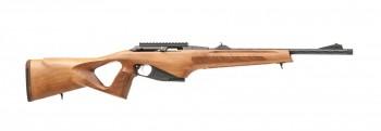 МР-161К-02 к.5,6 охотничий карабин Манул - купить (заказать), узнать цену - Охотничий супермаркет Стрелец г. Екатеринбург