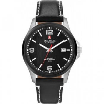 Часы Swiss Military 06-4277.33.007 - купить (заказать), узнать цену - Охотничий супермаркет Стрелец г. Екатеринбург