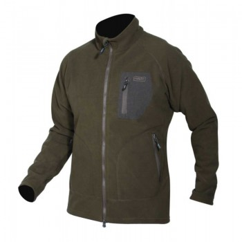 Куртка Hart Inliner FZ XHINFG - купить (заказать), узнать цену - Охотничий супермаркет Стрелец г. Екатеринбург