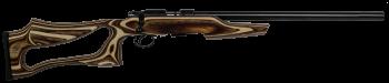 CZ 455 Evolution Varmint GG к.22 LR - купить (заказать), узнать цену - Охотничий супермаркет Стрелец г. Екатеринбург
