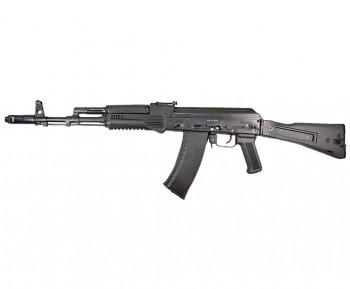 ОС-АК74М кал.5,45х39 ИЖ-161 КОМ охолощенное оружие - купить (заказать), узнать цену - Охотничий супермаркет Стрелец г. Екатеринбург
