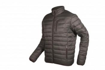 Куртка Hart Nimbus-J XHNJ - купить (заказать), узнать цену - Охотничий супермаркет Стрелец г. Екатеринбург