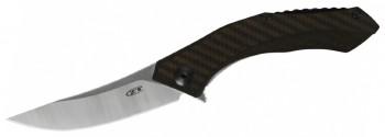 Нож Zero Tolerance 0460 - купить (заказать), узнать цену - Охотничий супермаркет Стрелец г. Екатеринбург