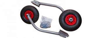 Транцевые шасси стандартные поворотные - купить (заказать), узнать цену - Охотничий супермаркет Стрелец г. Екатеринбург