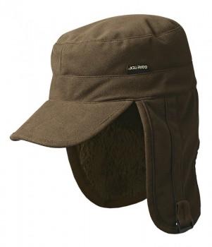 Кепка Expedition  Shadow brown One size - купить (заказать), узнать цену - Охотничий супермаркет Стрелец г. Екатеринбург