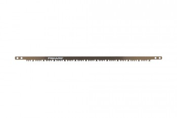 Запасное лезвие для лучковой пилы SW30 - купить (заказать), узнать цену - Охотничий супермаркет Стрелец г. Екатеринбург