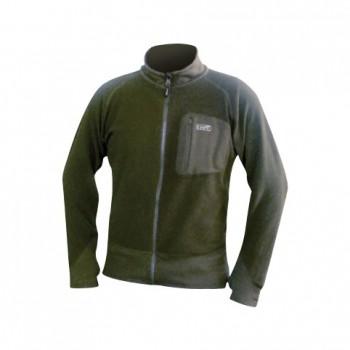 Куртка Hart Oakland-P XHODP - купить (заказать), узнать цену - Охотничий супермаркет Стрелец г. Екатеринбург