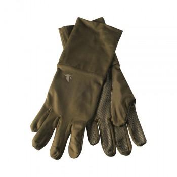 Перчатки Hawker scent control  Pine green - купить (заказать), узнать цену - Охотничий супермаркет Стрелец г. Екатеринбург