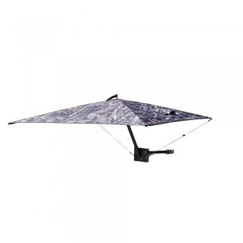 Крыша-зонт для засидки Allen 142х106см. с металлическим креплением - купить (заказать), узнать цену - Охотничий супермаркет Стрелец г. Екатеринбург