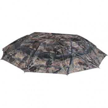 Крыша-зонт для засидки Allen 144см. - купить (заказать), узнать цену - Охотничий супермаркет Стрелец г. Екатеринбург