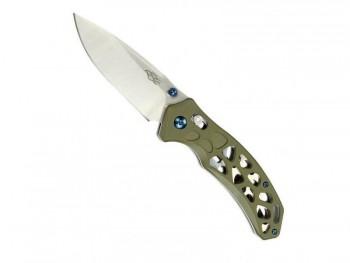 Нож складной туристический Firebird FB7631-GR - купить (заказать), узнать цену - Охотничий супермаркет Стрелец г. Екатеринбург