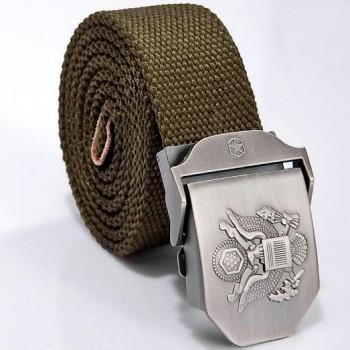 РЕМЕНЬ Tactical BDU Duty US код AS-BL00097OD - купить (заказать), узнать цену - Охотничий супермаркет Стрелец г. Екатеринбург