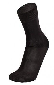 Носки NORVEG Cotton черный - купить (заказать), узнать цену - Охотничий супермаркет Стрелец г. Екатеринбург