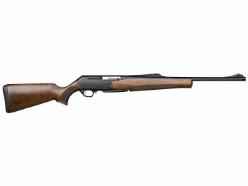 Browning Bar к.308 MK3 Hunter - купить (заказать), узнать цену - Охотничий супермаркет Стрелец г. Екатеринбург