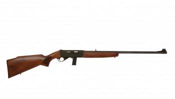 Anschutz 525 к.22LR №1461224 - купить (заказать), узнать цену - Охотничий супермаркет Стрелец г. Екатеринбург