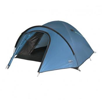 Палатка HIGH PEAK Nevada 3 (цвет: синий/темно-коричневый) 10081 - купить (заказать), узнать цену - Охотничий супермаркет Стрелец г. Екатеринбург