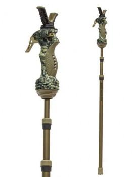 Опора для ружья Primos Trigger Stick Gen3 1 нога, 84-165см - купить (заказать), узнать цену - Охотничий супермаркет Стрелец г. Екатеринбург