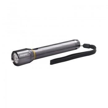 Фонарь ручной Energizer Metal Vision HD (2xR6 в комплекте) - купить (заказать), узнать цену - Охотничий супермаркет Стрелец г. Екатеринбург
