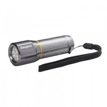 Фонарь ручной  Energizer Metal Vision HD (3xR03 в комплекте) - купить (заказать), узнать цену - Охотничий супермаркет Стрелец г. Екатеринбург