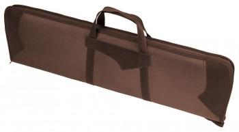 Кейс-папка комбинированная L-100 (c ремнем), Коричневый  - купить (заказать), узнать цену - Охотничий супермаркет Стрелец г. Екатеринбург