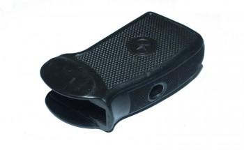 Рукоятка пластмассовая (черная) МП 79 82638 - купить (заказать), узнать цену - Охотничий супермаркет Стрелец г. Екатеринбург
