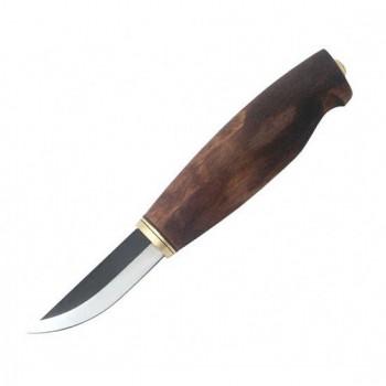 Нож Ahti Puukko Tikka 9610 - купить (заказать), узнать цену - Охотничий супермаркет Стрелец г. Екатеринбург