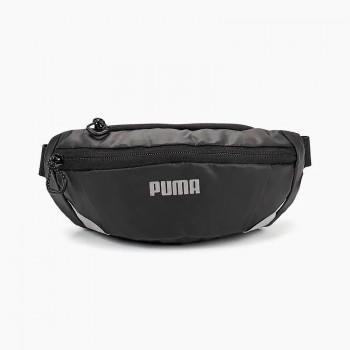 Сумка Puma PR Classic Waist Bag7570501 - купить (заказать), узнать цену - Охотничий супермаркет Стрелец г. Екатеринбург