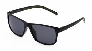 Очки д/в SP glasses PL04 L2 серая поляризация, черно-хаки - купить (заказать), узнать цену - Охотничий супермаркет Стрелец г. Екатеринбург