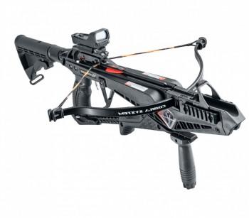 Арбалет-пистолет Ek Cobra System R9 Deluxe - купить (заказать), узнать цену - Охотничий супермаркет Стрелец г. Екатеринбург