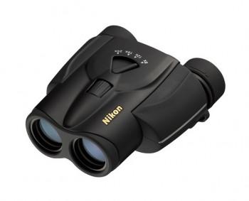 Бинокль Nikon Aculon T11 8-24x25 black - купить (заказать), узнать цену - Охотничий супермаркет Стрелец г. Екатеринбург