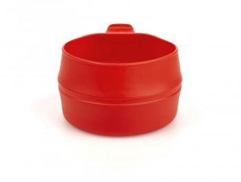 Кружка складная, портативная FOLD-A-CUP® RED, 10018K - купить (заказать), узнать цену - Охотничий супермаркет Стрелец г. Екатеринбург